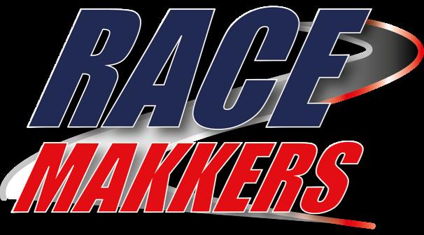 Racemakkers